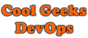 coollogo_com-1771611211