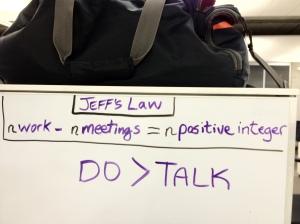 JBPadgett_Success_Formula