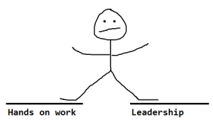 balancing-hands-on-work-with-leadership
